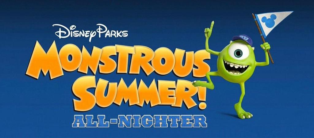 monsters-university-monstrous-summer-all-nighter-banner