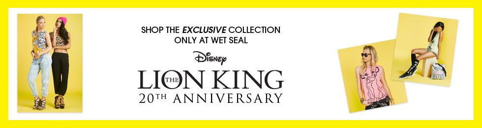 bnr20140625-lion-king