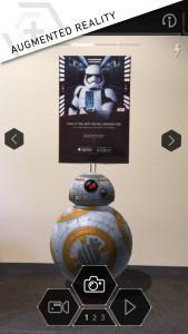 SW-App-Screenshots-iPhone6-AugmentedReality