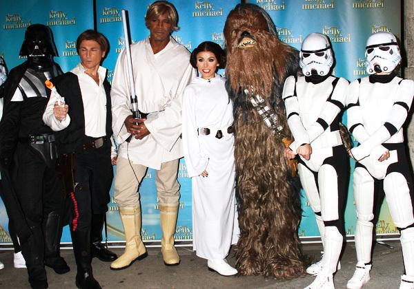 Kelly-Michael-Star-Wars-Halloween-Costume