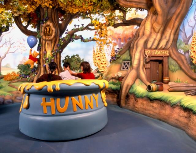 http://www.mark-whiteside.co.uk/wp-content/uploads/2011/07/Poohs-Hunny-Hunt-Tokyo-Disneyland.jpg