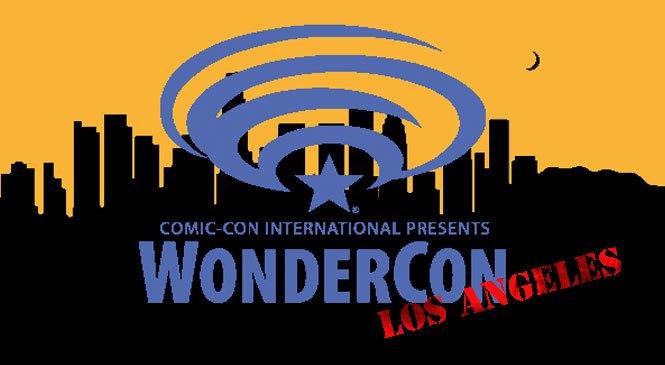Featured_WonderCon_LA
