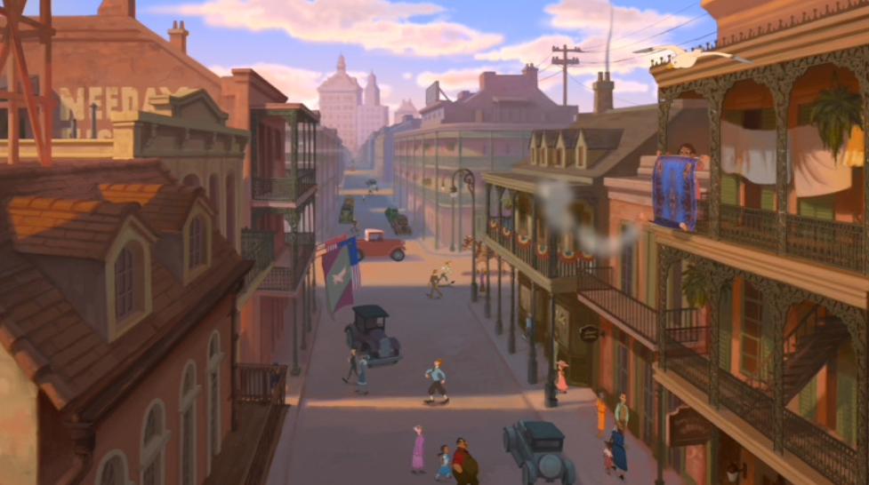 Via Disney Wiki